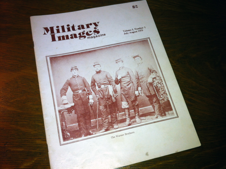 mi-first-issue