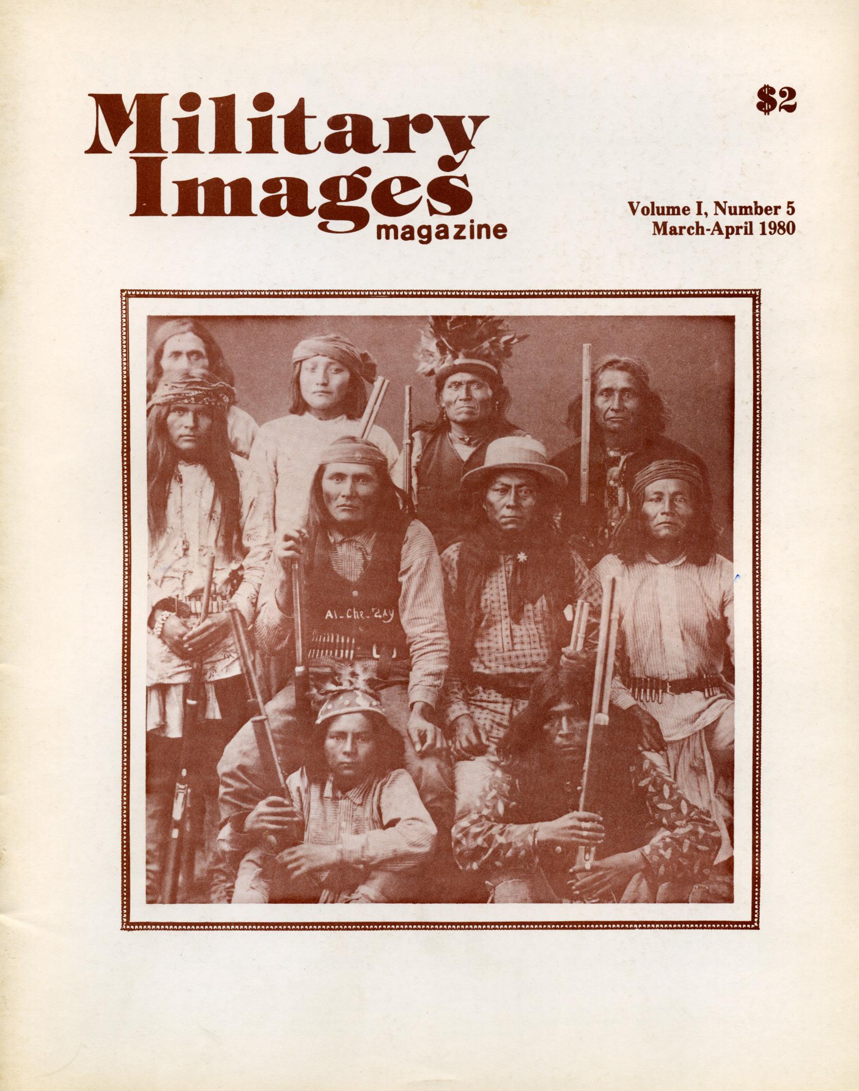 1980-v1-05-i-cover