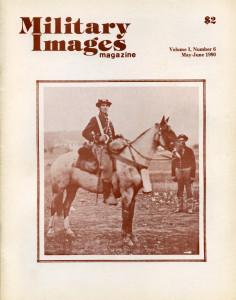 1980-v1-06-i-cover