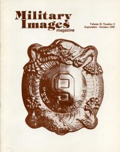 1980-v2-02-ii-cover