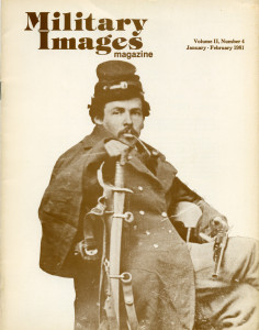 1981-v2-04-ii-cover
