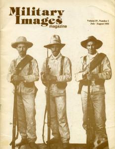 1982-v4-01-iv-cover