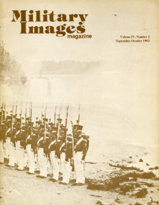 1982-v4-02-iv-cover