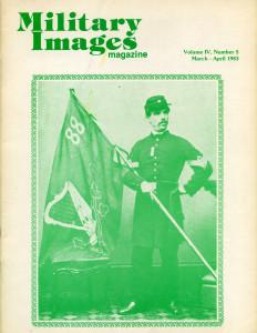 1983-v4-05-iv-cover
