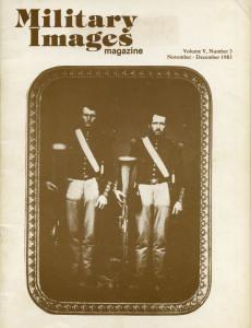 1983-v5-03-v-cover