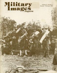 1984-v5-04-v-cover