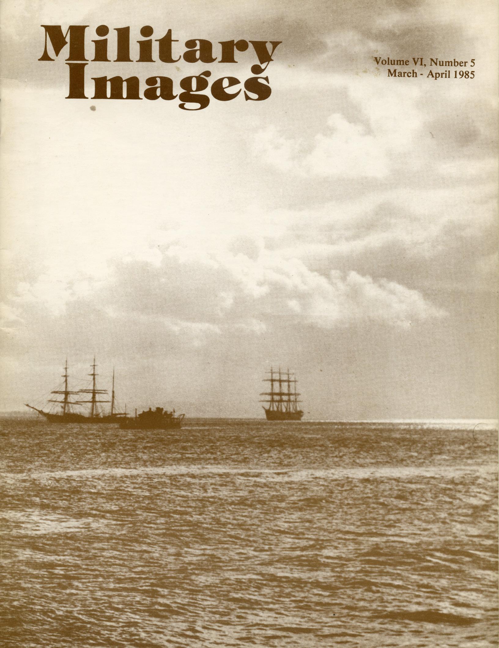 1985-v6-05-vi-cover