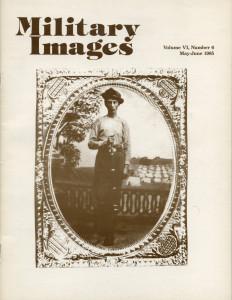 1985-v6-06-vi-cover