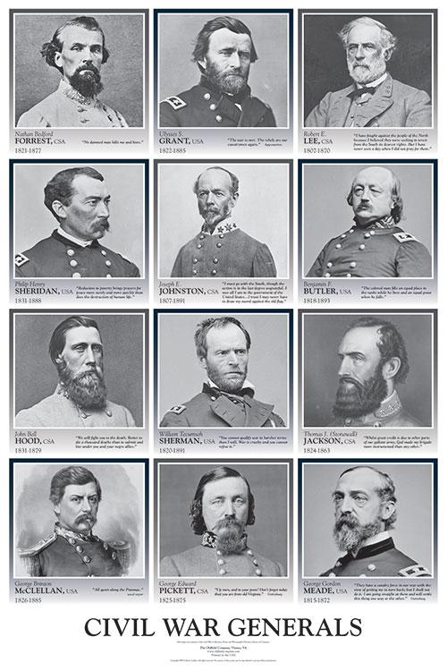 10 Facts: The Battle of Franklin | American Battlefield Trust | 750x500
