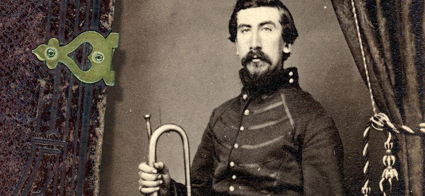 10th New York Cavalry